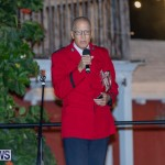 St George's Lighting of the Town Bermuda, November 24 2018-0705