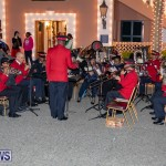 St George's Lighting of the Town Bermuda, November 24 2018-0713