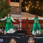 St George's Lighting of the Town Bermuda, November 24 2018-0724