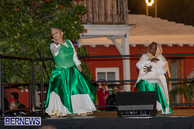 St-George's-Lighting-of-the-Town-Bermuda-November-24-2018-0748