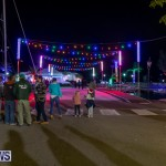 St George's Lighting of the Town Bermuda, November 24 2018-0755