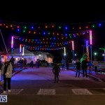St George's Lighting of the Town Bermuda, November 24 2018-0772