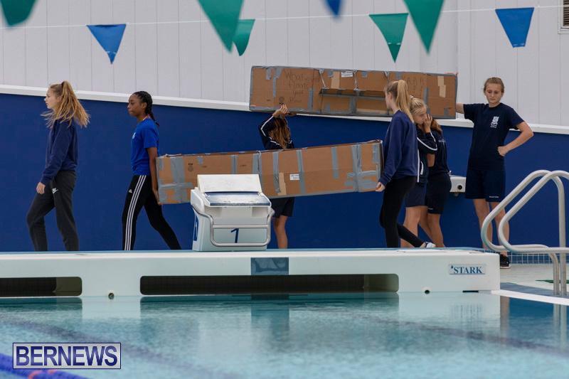 Student-Cardboard-Boat-Challenge-Bermuda-November-15-2018-8452