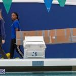 Student Cardboard Boat Challenge Bermuda, November 15 2018-8455
