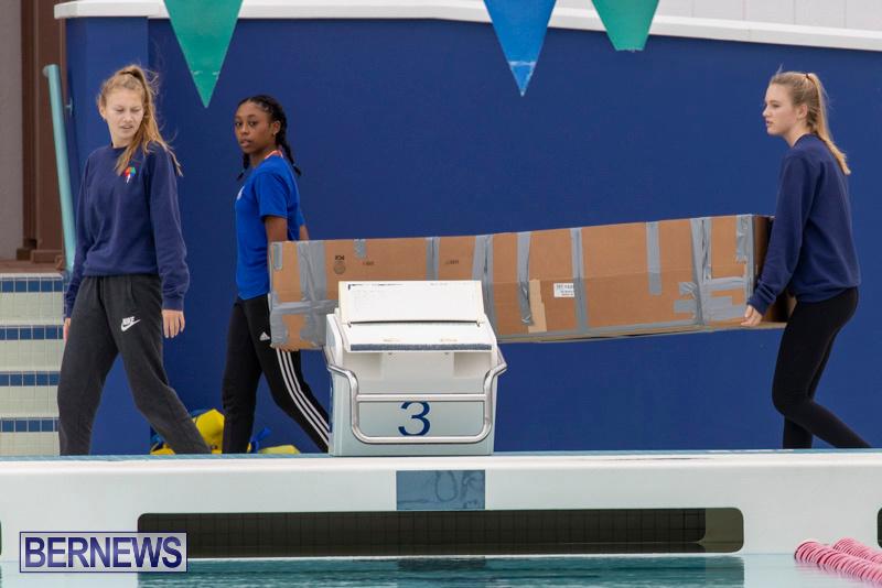 Student-Cardboard-Boat-Challenge-Bermuda-November-15-2018-8455