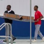 Student Cardboard Boat Challenge Bermuda, November 15 2018-8471