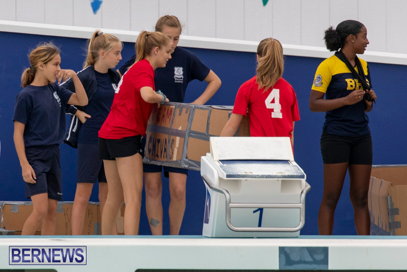 Student-Cardboard-Boat-Challenge-Bermuda-November-15-2018-8485