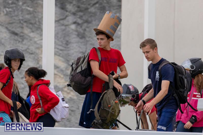Student-Cardboard-Boat-Challenge-Bermuda-November-15-2018-8491