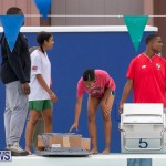 Student Cardboard Boat Challenge Bermuda, November 15 2018-8505