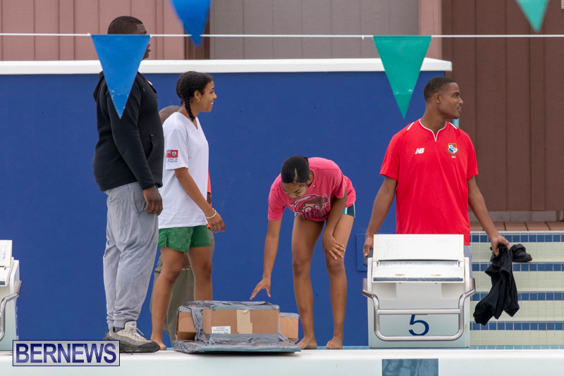 Student-Cardboard-Boat-Challenge-Bermuda-November-15-2018-8505