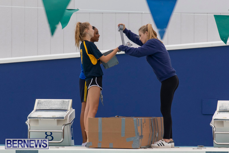 Student-Cardboard-Boat-Challenge-Bermuda-November-15-2018-8512