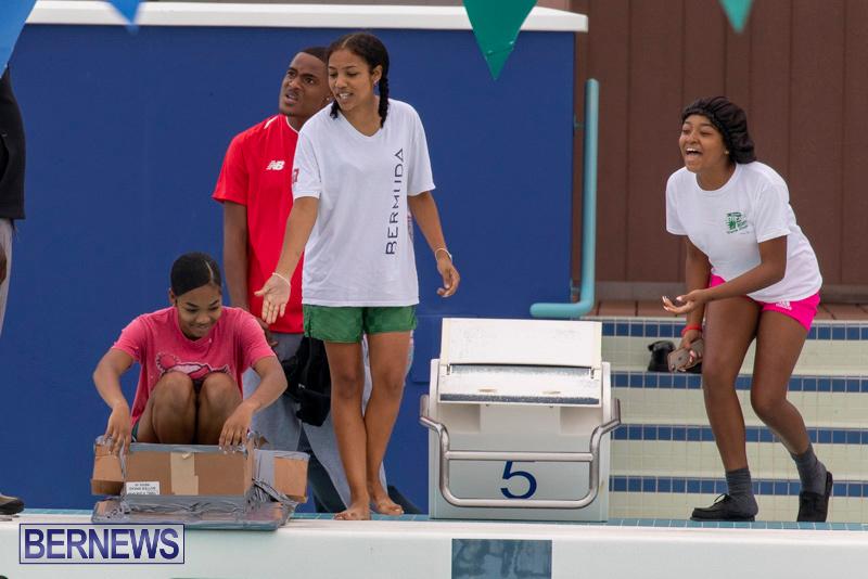 Student-Cardboard-Boat-Challenge-Bermuda-November-15-2018-8513