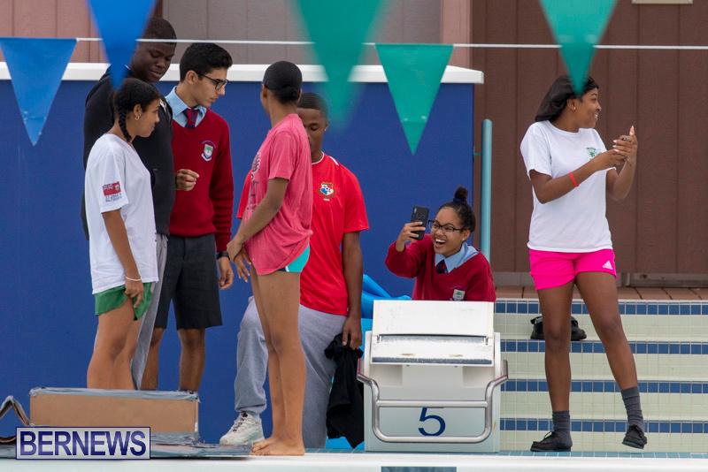 Student-Cardboard-Boat-Challenge-Bermuda-November-15-2018-8531