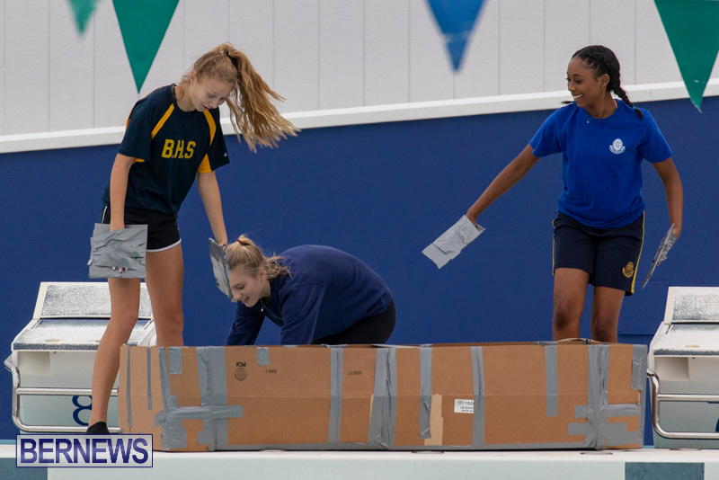Student-Cardboard-Boat-Challenge-Bermuda-November-15-2018-8532