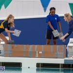 Student Cardboard Boat Challenge Bermuda, November 15 2018-8535