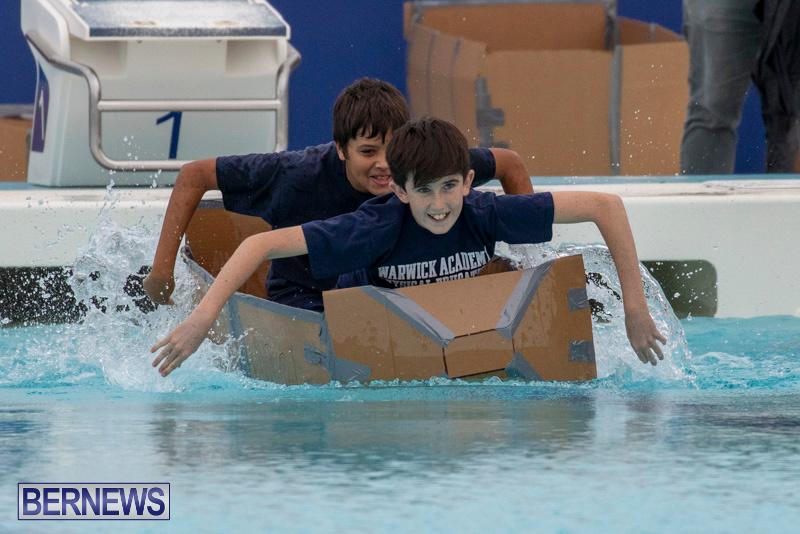 Student-Cardboard-Boat-Challenge-Bermuda-November-15-2018-8538