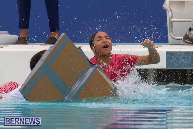 Student-Cardboard-Boat-Challenge-Bermuda-November-15-2018-8546
