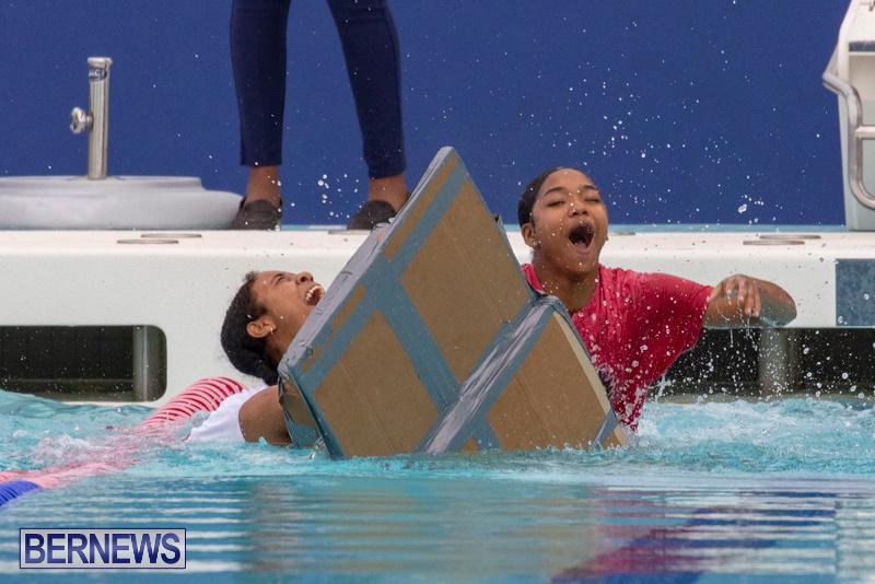 Student-Cardboard-Boat-Challenge-Bermuda-November-15-2018-8548