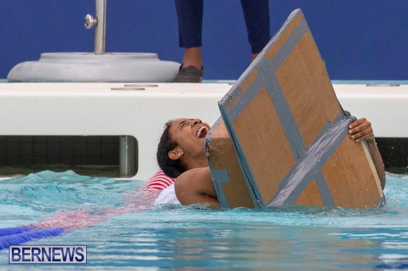 Student-Cardboard-Boat-Challenge-Bermuda-November-15-2018-8551