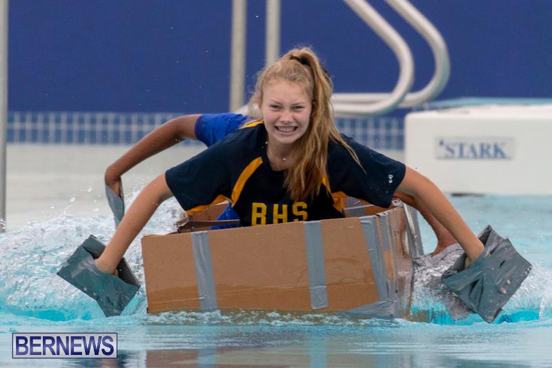 Student-Cardboard-Boat-Challenge-Bermuda-November-15-2018-8563