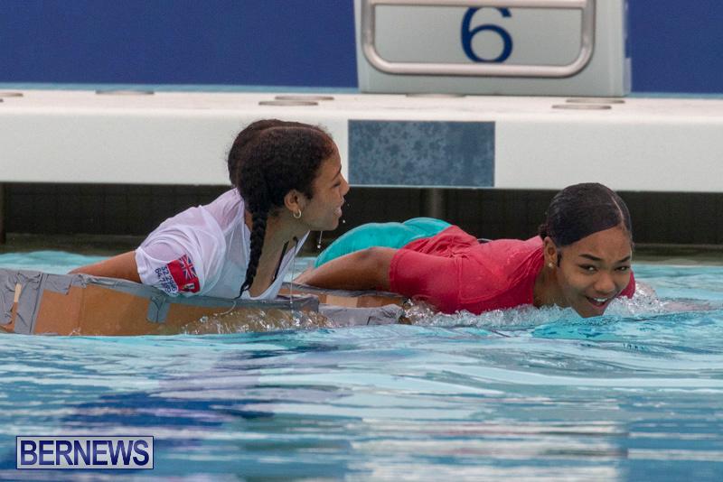 Student-Cardboard-Boat-Challenge-Bermuda-November-15-2018-8567