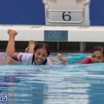 Student Cardboard Boat Challenge Bermuda, November 15 2018-8570