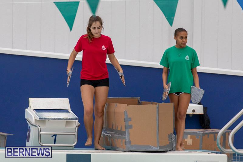 Student-Cardboard-Boat-Challenge-Bermuda-November-15-2018-8592