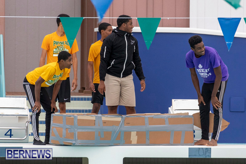 Student-Cardboard-Boat-Challenge-Bermuda-November-15-2018-8593