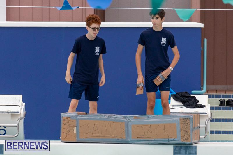 Student-Cardboard-Boat-Challenge-Bermuda-November-15-2018-8596