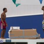 Student Cardboard Boat Challenge Bermuda, November 15 2018-8597