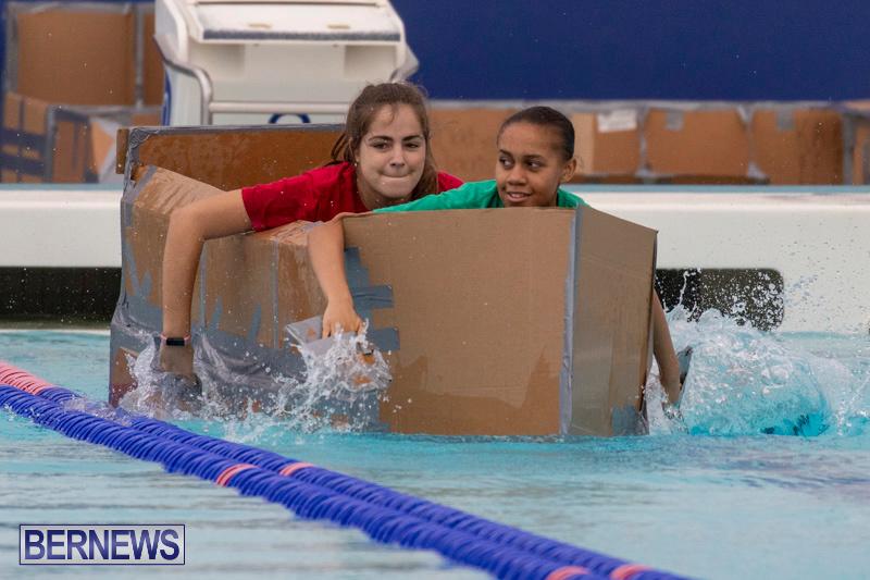 Student-Cardboard-Boat-Challenge-Bermuda-November-15-2018-8617
