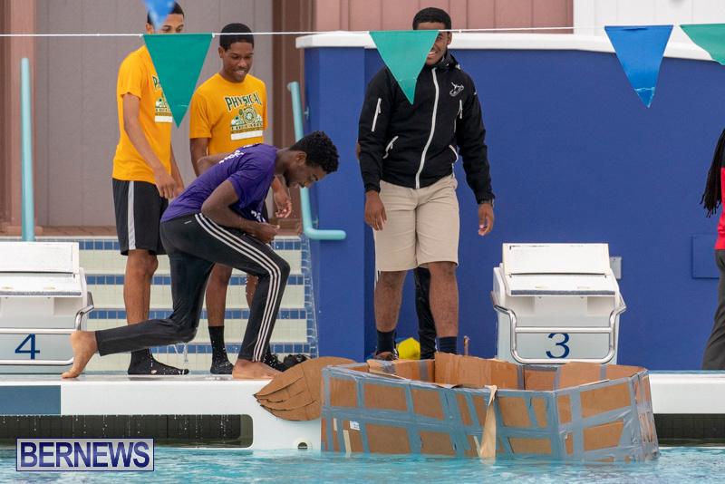 Student-Cardboard-Boat-Challenge-Bermuda-November-15-2018-8618