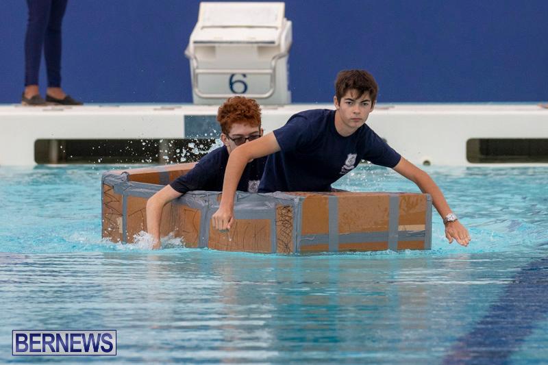 Student-Cardboard-Boat-Challenge-Bermuda-November-15-2018-8619