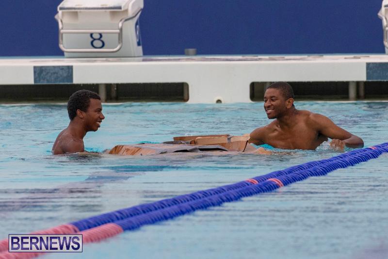 Student-Cardboard-Boat-Challenge-Bermuda-November-15-2018-8622