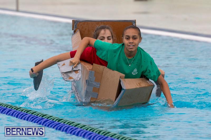 Student-Cardboard-Boat-Challenge-Bermuda-November-15-2018-8624