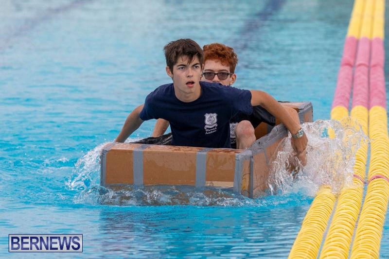 Student-Cardboard-Boat-Challenge-Bermuda-November-15-2018-8629