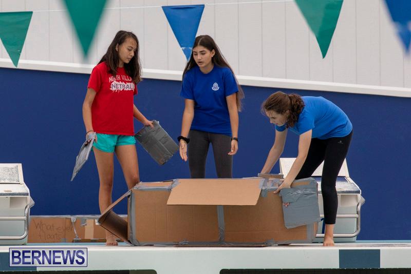 Student-Cardboard-Boat-Challenge-Bermuda-November-15-2018-8639