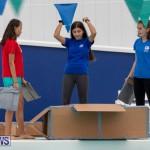 Student Cardboard Boat Challenge Bermuda, November 15 2018-8644