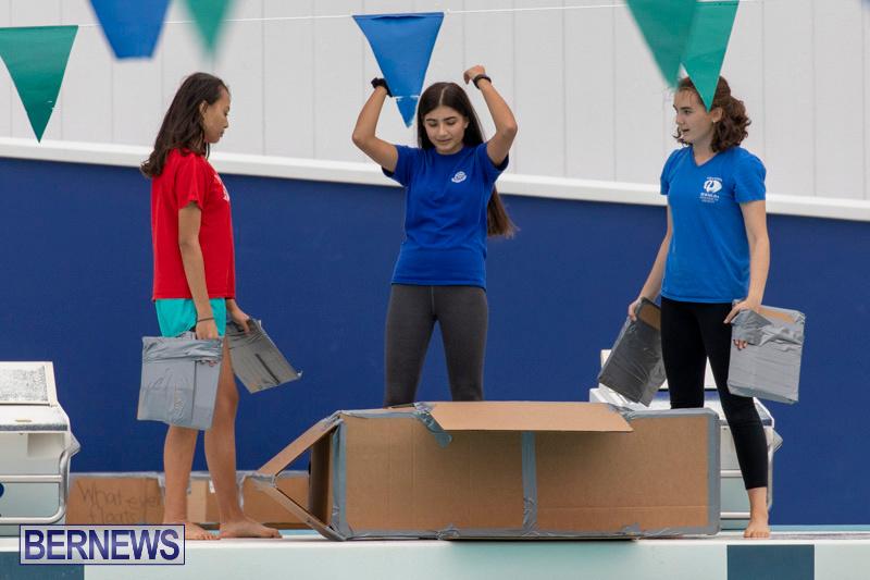 Student-Cardboard-Boat-Challenge-Bermuda-November-15-2018-8644