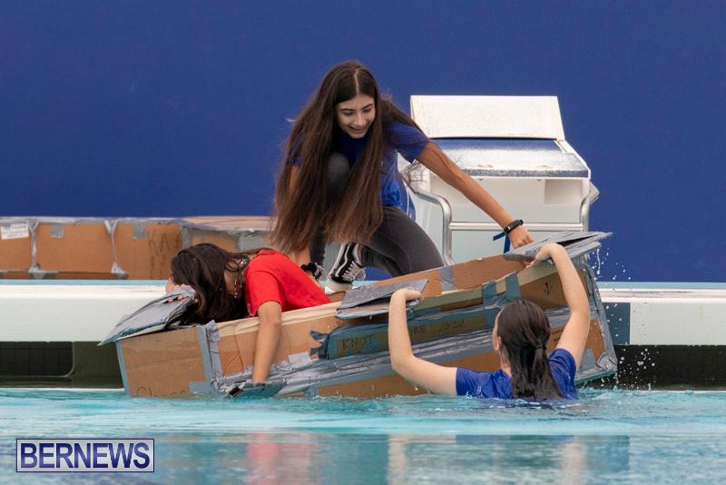 Student-Cardboard-Boat-Challenge-Bermuda-November-15-2018-8663