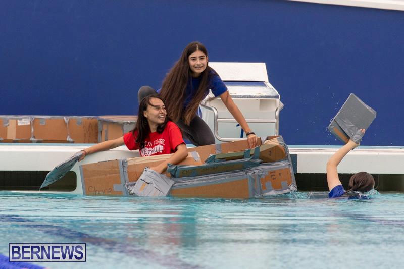 Student-Cardboard-Boat-Challenge-Bermuda-November-15-2018-8666