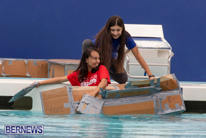 Student-Cardboard-Boat-Challenge-Bermuda-November-15-2018-8667