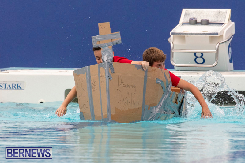 Student-Cardboard-Boat-Challenge-Bermuda-November-15-2018-8672
