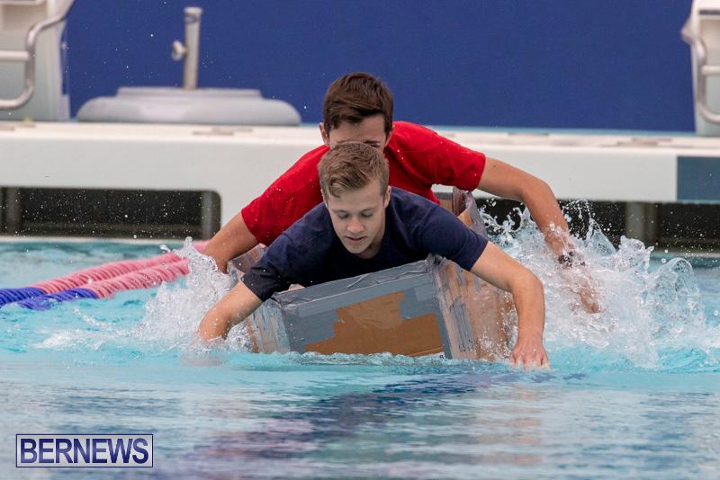 Student-Cardboard-Boat-Challenge-Bermuda-November-15-2018-8678
