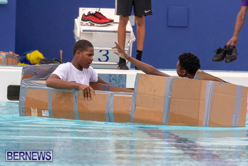 Student-Cardboard-Boat-Challenge-Bermuda-November-15-2018-8681