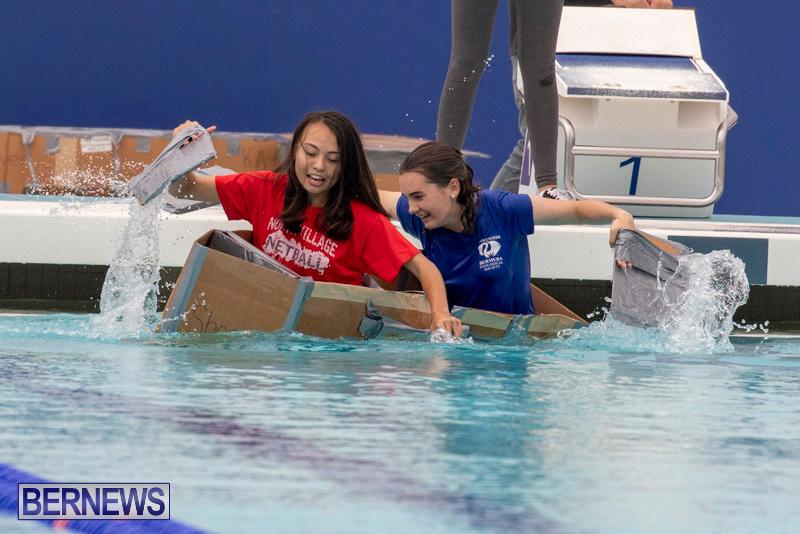 Student-Cardboard-Boat-Challenge-Bermuda-November-15-2018-8683