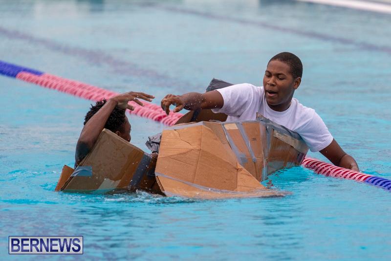 Student-Cardboard-Boat-Challenge-Bermuda-November-15-2018-8713
