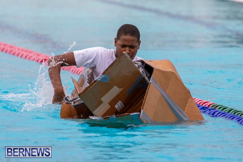 Student-Cardboard-Boat-Challenge-Bermuda-November-15-2018-8719