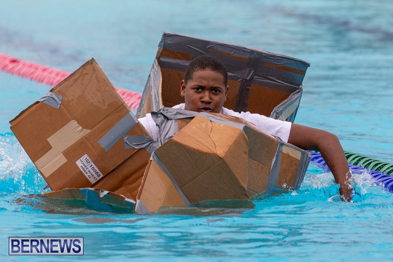 Student-Cardboard-Boat-Challenge-Bermuda-November-15-2018-8726