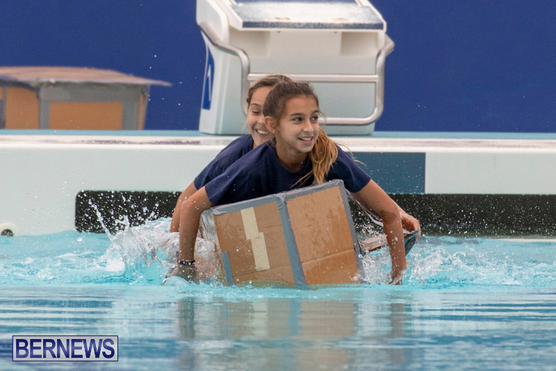 Student-Cardboard-Boat-Challenge-Bermuda-November-15-2018-8730